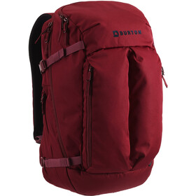 Burton Hitch Backpack 30l mulled berry